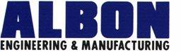 logo_21164
