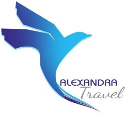 logo_35253