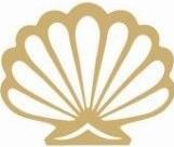 logo_36820