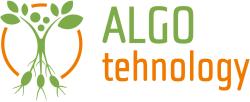 logo_35352