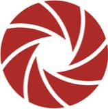 logo_33914