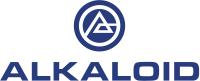 logo_14941