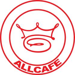 logo_31517