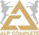 logo_32305