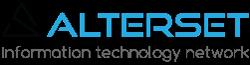logo_24217