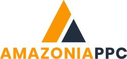 logo_34797
