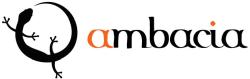 logo_30217