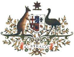 logo_27528