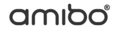 logo_26740