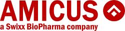 logo_35361