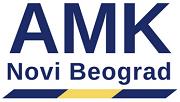 logo_35239