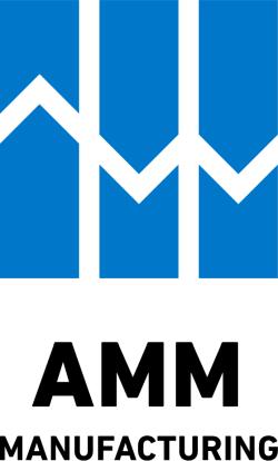 logo_31402