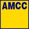logo_28727