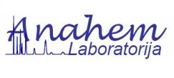 logo_20238