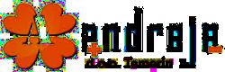logo_15973
