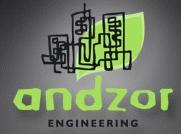 logo_21163