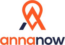 logo_33598