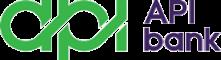 logo_31666