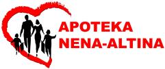 logo_36843