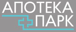 logo_35953