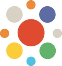 logo_20828
