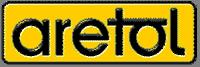 logo_14349
