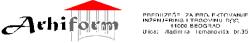 logo_30057