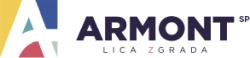 logo_28112