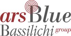 logo_29347