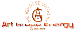logo_32099