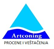 logo_30285