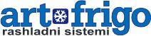 logo_18536
