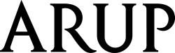 logo_28146
