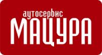 logo_25286