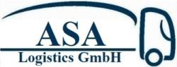 logo_35346