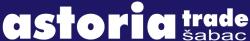 logo_30159