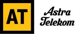 logo_29666