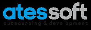 logo_16819