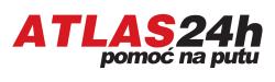 logo_28569
