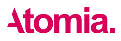 logo_32004