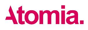 logo_16579