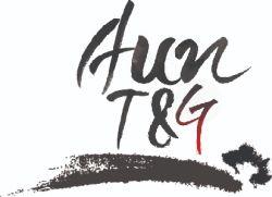 logo_34410