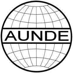 logo_19072