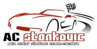 logo_31129