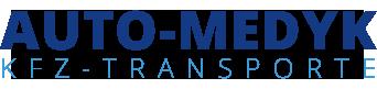 logo_26309