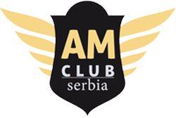 logo_24313