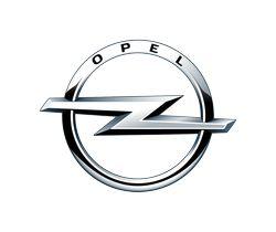 logo_23846