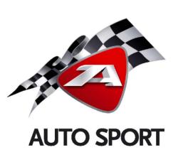 logo_21137
