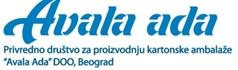 logo_29104