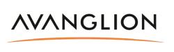 logo_31607